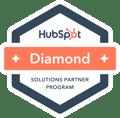 Hubspot-diamond-partner-badge-color