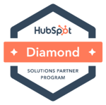 Hubspot-diamond-partner-badge-color