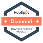 Digifianz HubSpot Diamond Partner