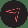 DFZ_Logo_IG-Linkedin