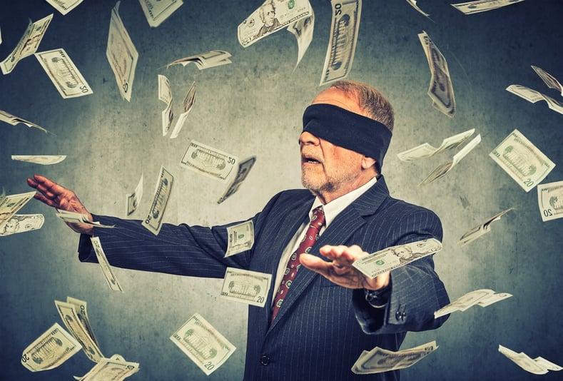 Costo de Adquisición por Consumidor