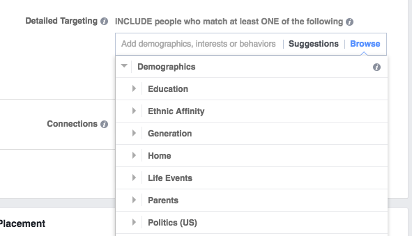 fb-audience2.png
