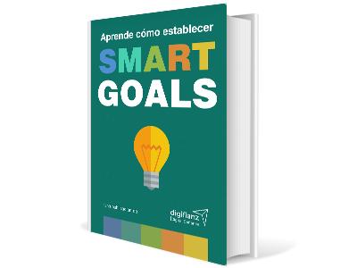 Smart_Goals_eBook_Mockup