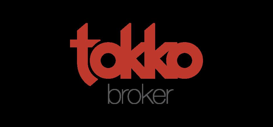logo_tkk