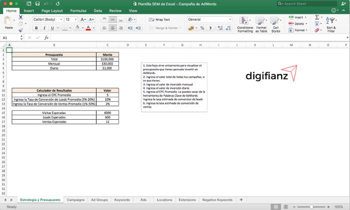 plantilla-adwords-sem-presupuesto