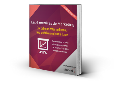las-6-metricas-de-marketing-ebook-_solo-24