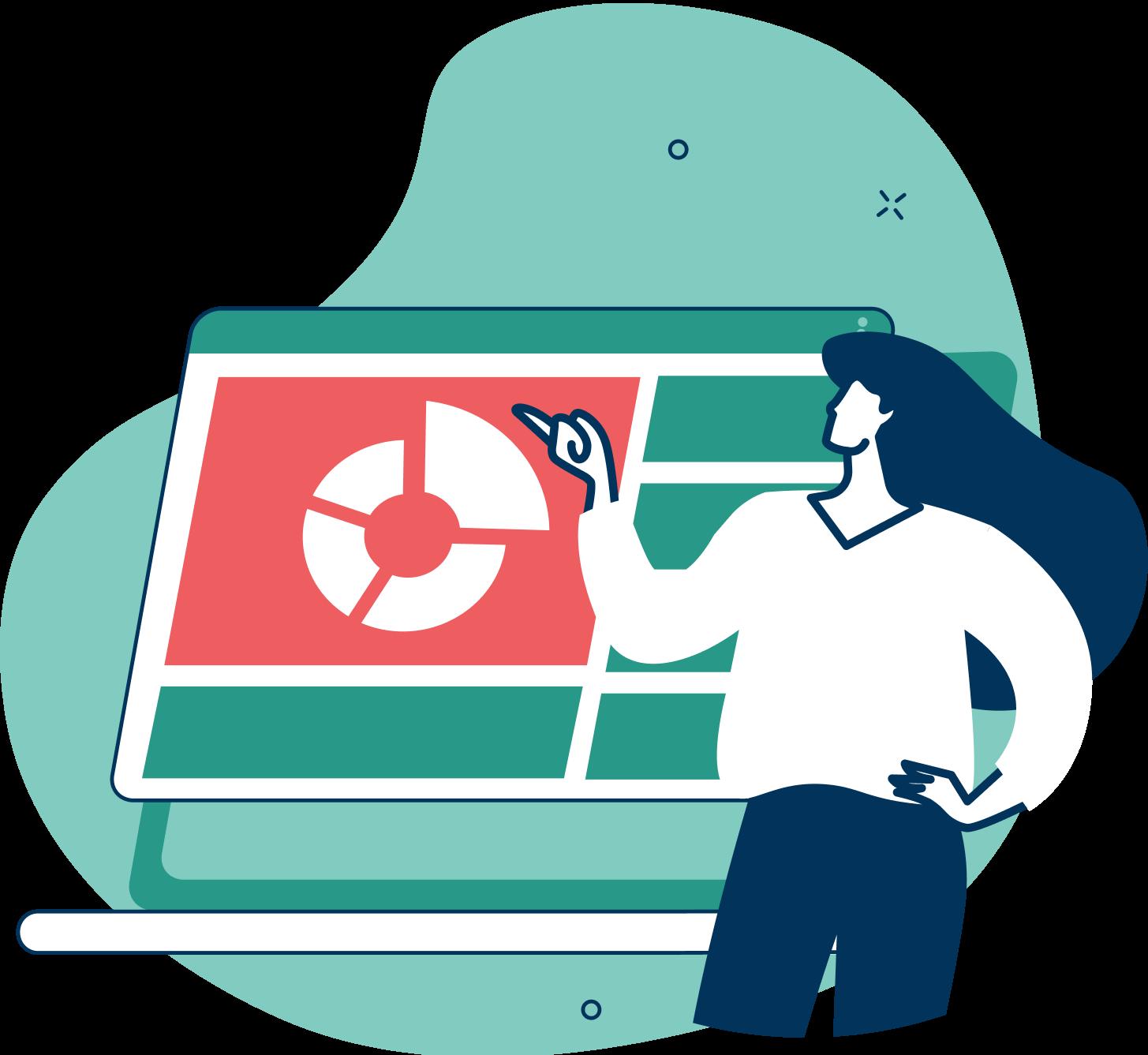 Ilustracion-ImplementacionHubSpot-Intro