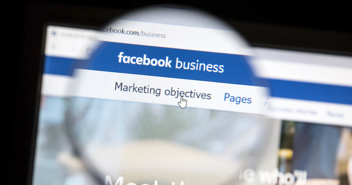 ¿Cómo usar Facebook Business Manager? Aprende en 10 minutos