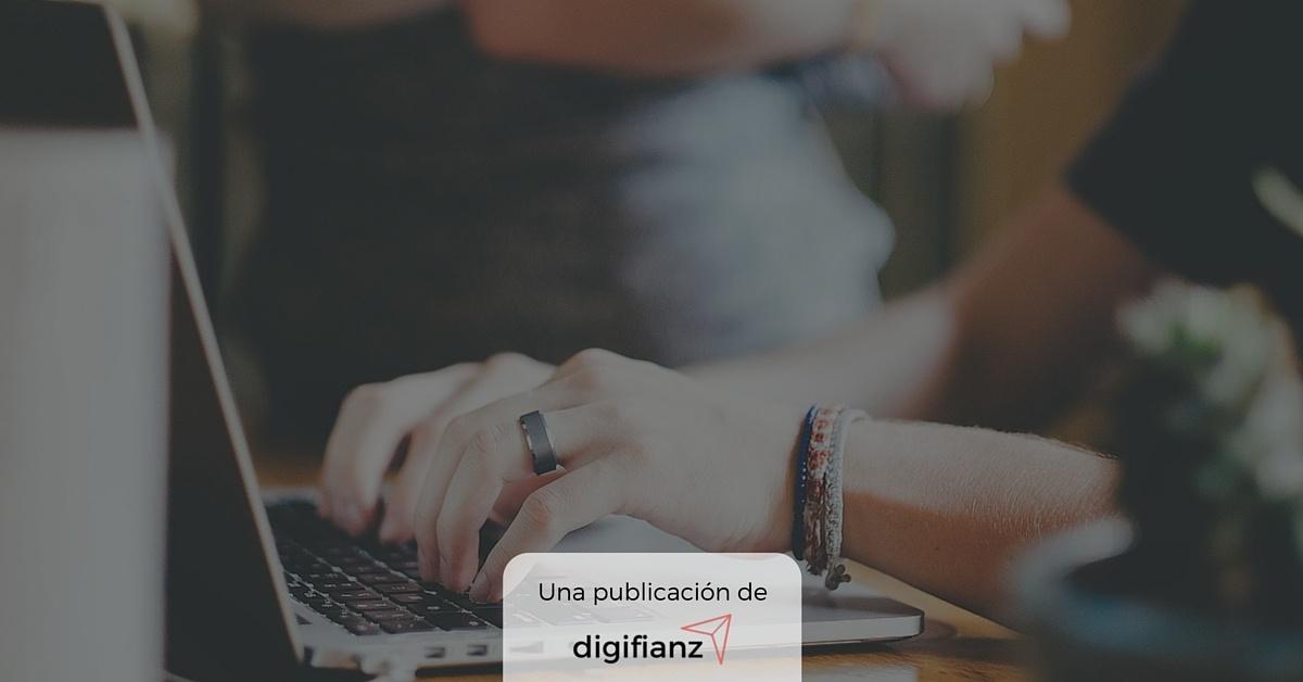 Facebook_Post_desde_el_Blog_2.jpg
