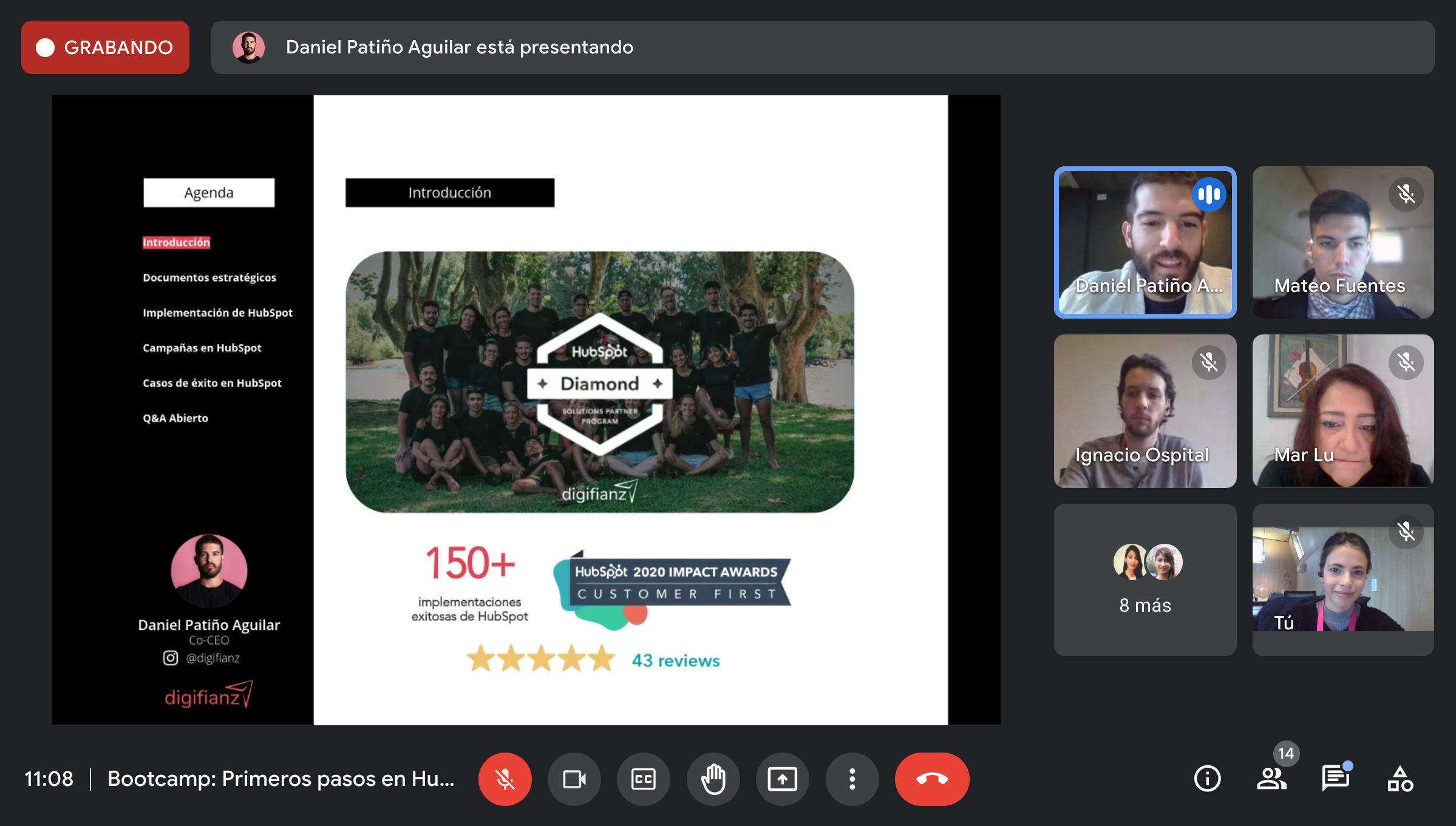 Hacer un bootcamp y generar leads: ideal para todo negocio