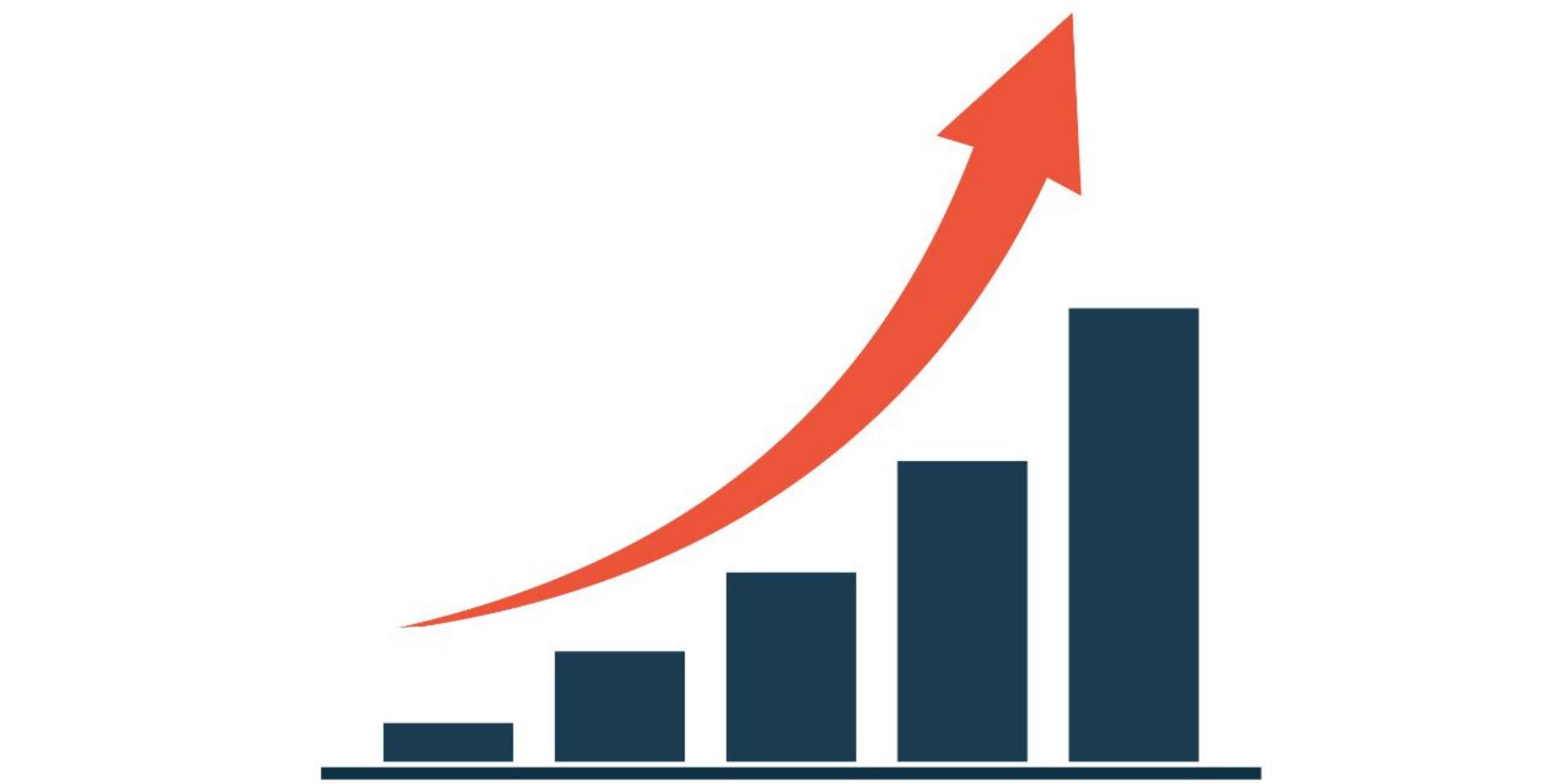 Growth marketing: resultados más rápidos con menos esfuerzos