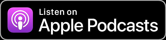 apple-podcasts logo