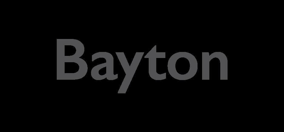 logo_btn