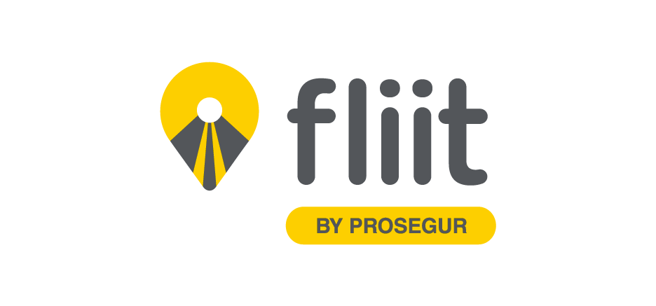 logo_flt