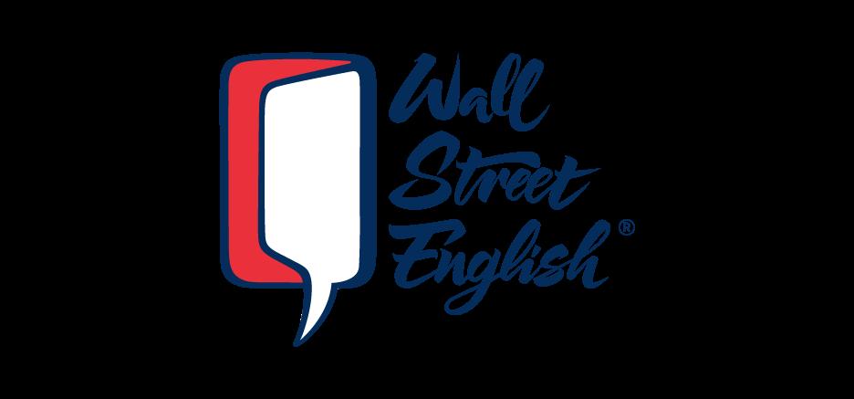 logo_wse