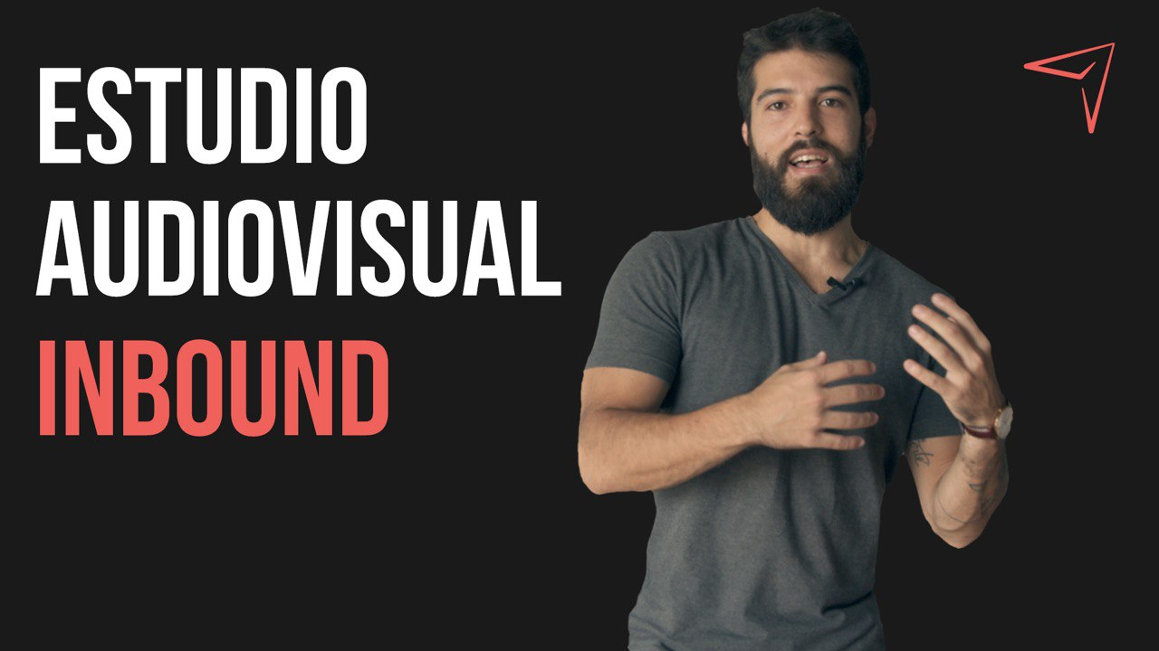 estudio audiovisual marketing argentina