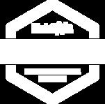 hubspot-platinum-badge